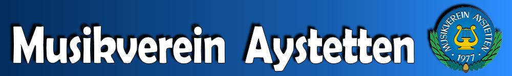 Musikverein Aystetten