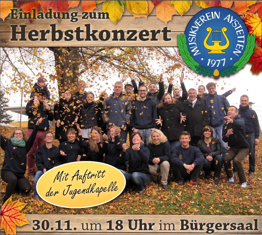 Titelbild-Herbstkonzert