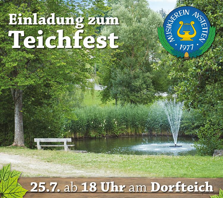 MVA-titel-aystettenaktuell-teichfest-2015-07-15