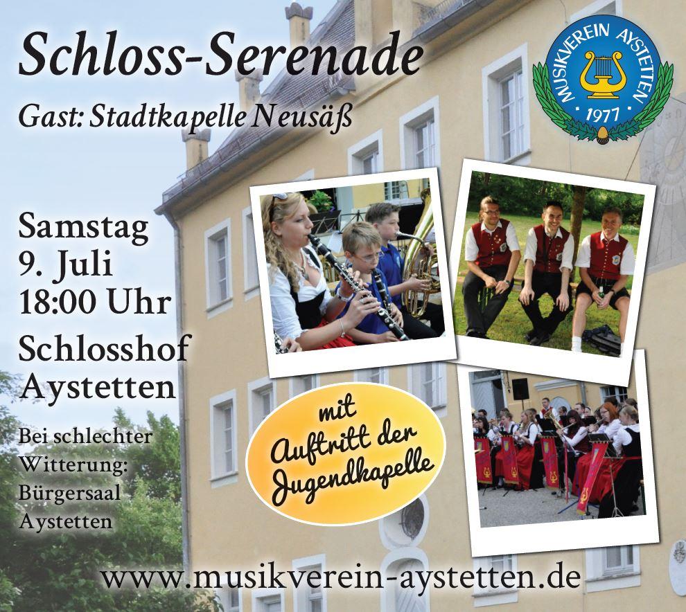 Serenade2016